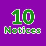 notices-10