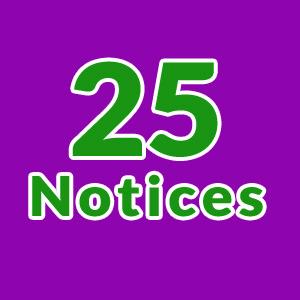 notices-25