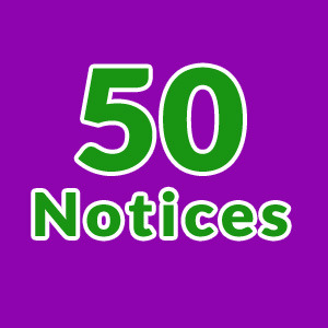 notices-50